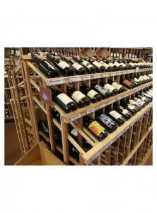 Information on Wine Labels Provide Important Information