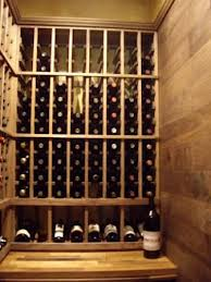 Table Top Wine Racks