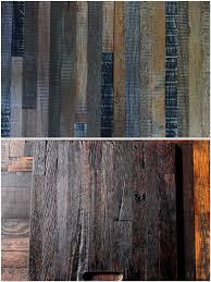 Nautical Antique Timbers