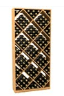Diamond Bin Wine Racks