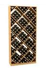 Diamond Bin Wine Racks