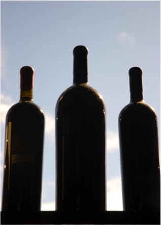 Wine Lovers Should Contact Los Angeles Custom Wine Cellars