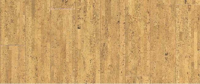 Wine Cellar Cork Flooring CA