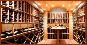US Cellar Cooling Systems