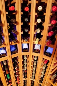Click to find the best wine cellar builders in California