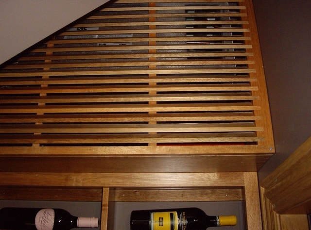 A Refrigerated Wine Cellar Will Protect Your Collection from Wine Storage Problems