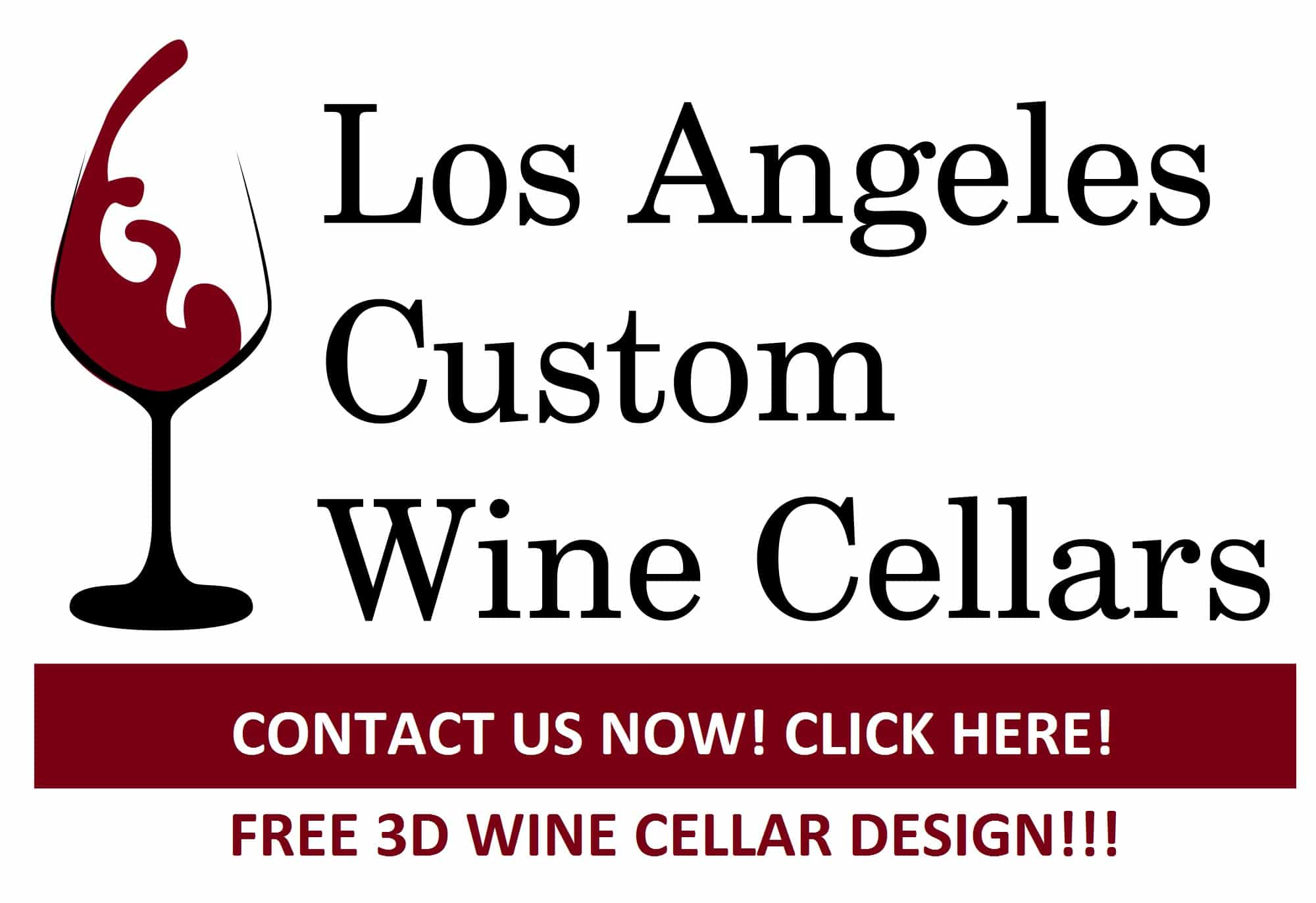 FREE wine cellar design here!