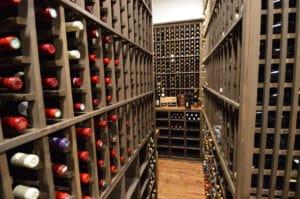double-depth-wine-rack-system