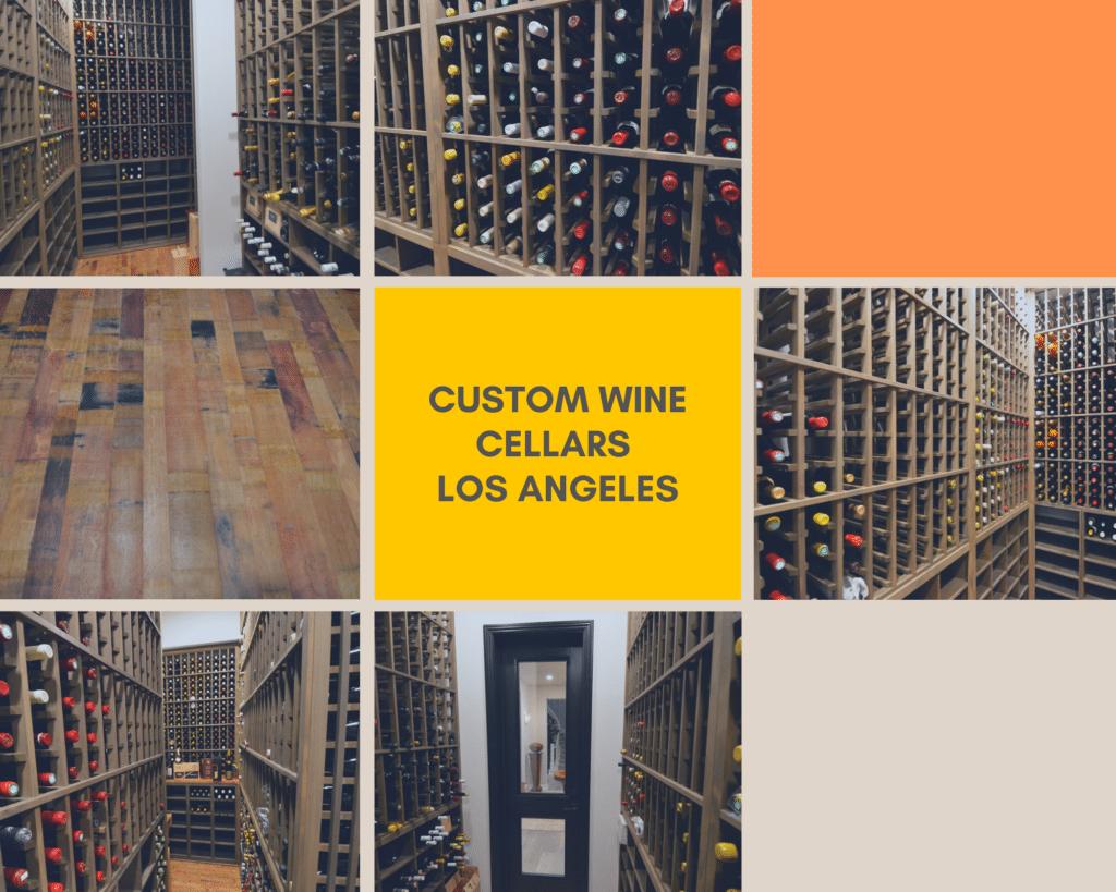 custom-wine-cellars-los-angeles