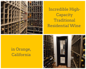 Incredible-High-Capacity-Traditional-Residential-Wine