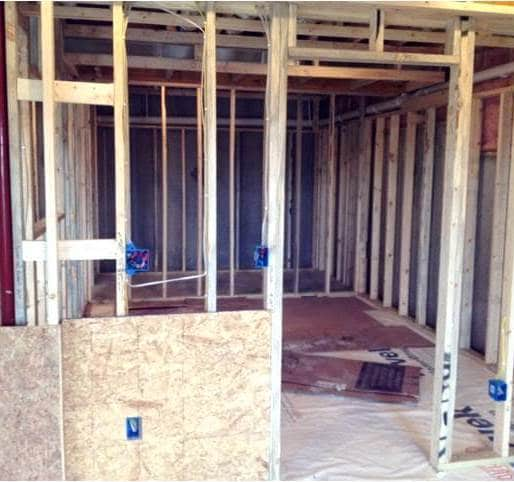 We Will Construct Your Home Wine Cellar Based on Your Needs